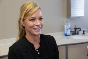 Dental Cleanings and Exams in Indianapolis, IN at Isaacs Family Dental